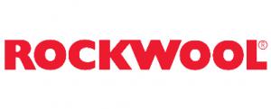 rockwool_logo_rood_websitekgs