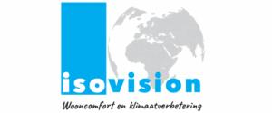 Isovision