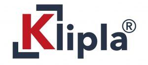logo klipla nowe (1) (1)