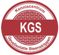 Stichting KGS