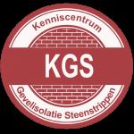 logo-kgs-png