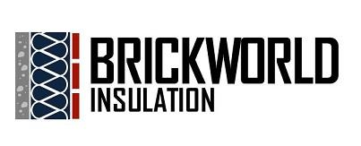 Brickworld, lid van KGS