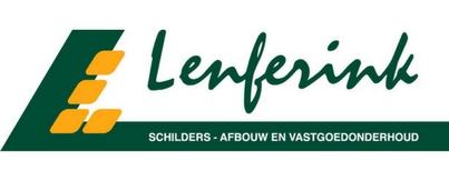 Lenferink