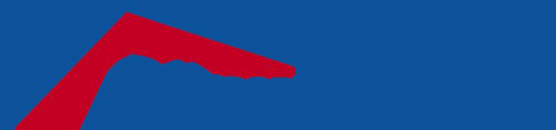 Logo Dämmklinker