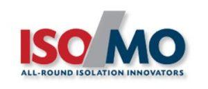 n_company_169_logo_isomo1